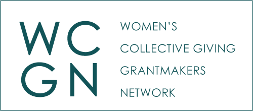 Women's Collective Giving Grantmakers Network